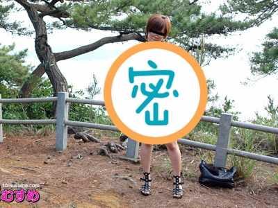 安田すみれ番号 安田すみれ番号10musume-082711 01封面