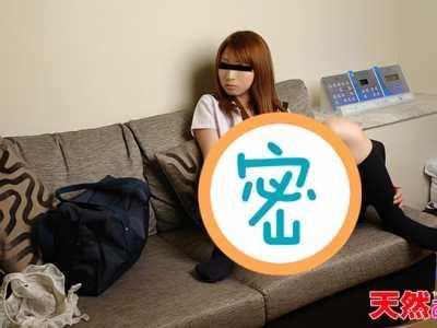 木本千夏番号10musume-100210 02迅雷下载