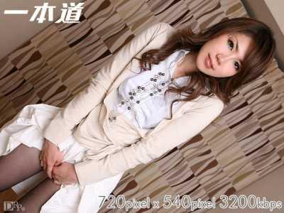 高坂怜番号1pondo-012809 517在线播放