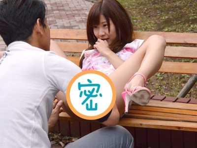 铃羽美羽番号1pondo-012916 235在线观看