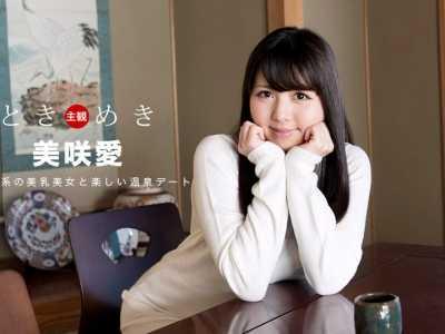BT种子下载 美咲爱(美咲爱)1pondo系列番号1pondo-041517 512