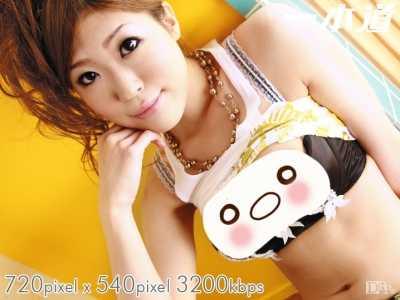 小泉伊澄1pondo系列番号1pondo-042309 574在线播放