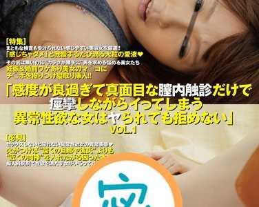 作品全集 番号dandy-290封面