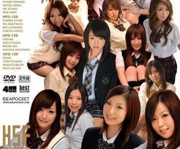 三浦真琴2019最新作品 三浦真琴番号idbd-137封面