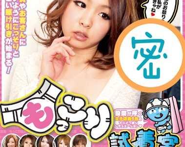 所有作品封面 番号iene-061封面