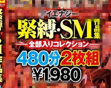 番号iene-840在线播放