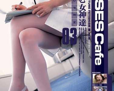 ---作品全集 ---番号iptd-057封面