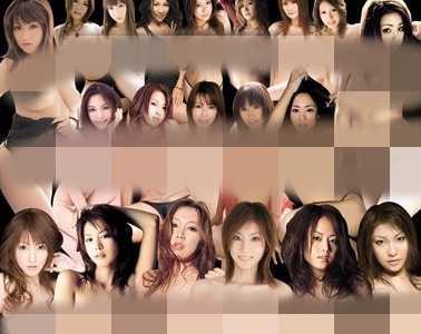 女优20人最新番号封面 女优20人番号onsd-360封面