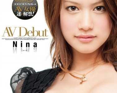 Ninastar系列番号star-237影音先锋