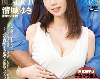 清城雪2019最新作品 清城雪作品番号wanz-691封面